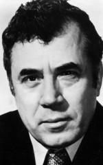 Георги Калоянчев