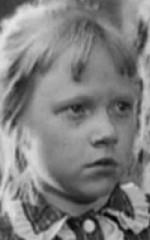 Елена Пяташихина