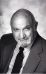 Джорджо Тоцци
