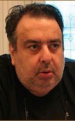 Филипп Сард