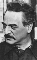 Эдишер Магалашвили