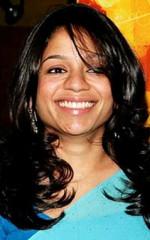 Сахира Наир