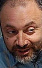 Хайк Киракосян