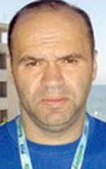 Олег Волку