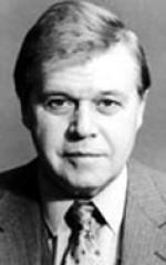 Валентин Буров