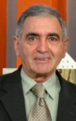 Тариэль Касимов