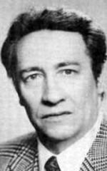 Карло Рустикелли