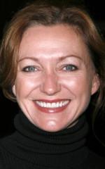 Джули Уайт