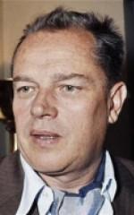 Жан Лартеги