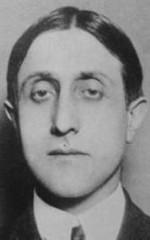 Гастон Габарош