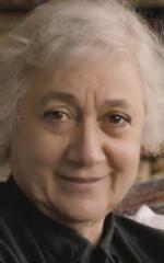 Изабель Садоян