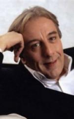 Жан-Жак Дево