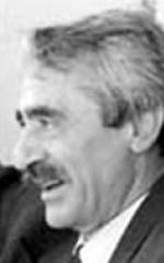 Борис Небиеридзе