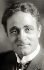 Уилфред Лукас