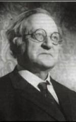 Айвор Монтегю