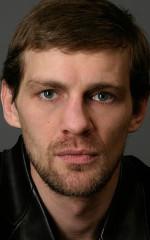 Кирилл Болтаев