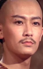 Фрэнки Чан