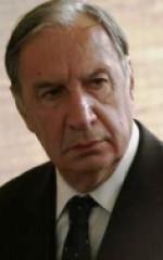 Жак Буде