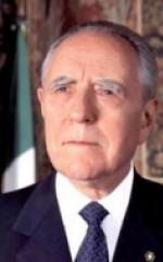 Карло Адзелио Чьямпи