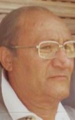 Феликс Акасо