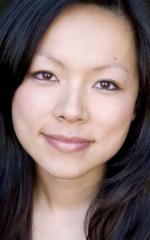 Леа Чжан