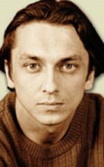 Павел Ивановский