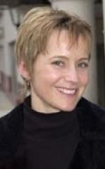 Карен Сайлас