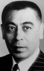 Хидэо Такамацу