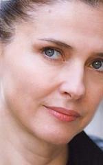 Саня Вейнович