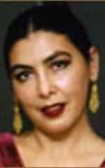 Лариса Хитана