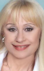 Раффаэлла Карра