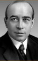 Илларион Певцов