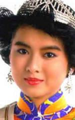 Шейла Чан
