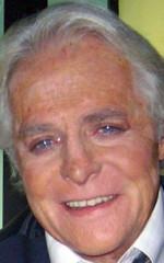 Ричард Линч