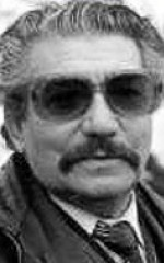 Павел Андрейченко