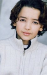 Адам Эшахли