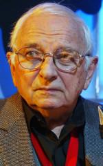 Ежи Матушкевич