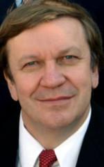 Богдан Шумилас