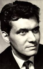 Ладислав Троян