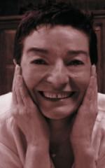 Ольга Берлути