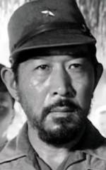 Дэйл Исимото