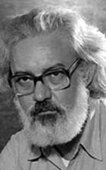 Фернандо Торрес