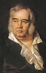Иван Крылов
