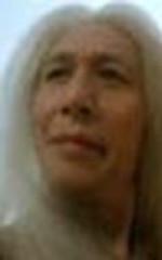 Шун Лау