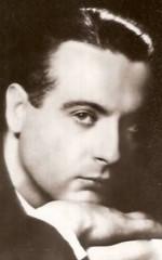 Жан Маршат