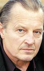 Пауль Фасснахт