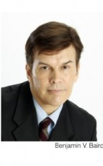 Бенжамин В. Бейрд