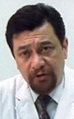 Эдвард Корбетт