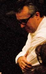 Уильям Гарсиа