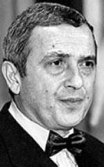 Иван Карабиц